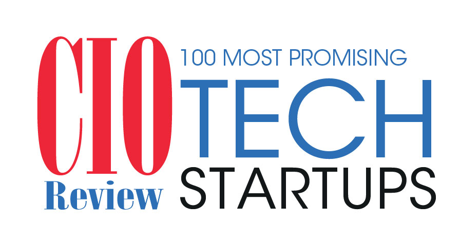 Top Tech Startups Solution Companies