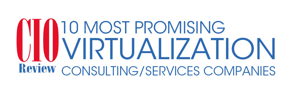 Top Virtualization Consulting/Services Companies