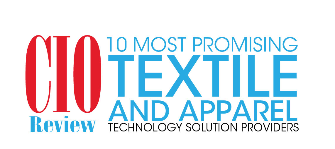 Top Textile and Apparel Technology Solution Companies