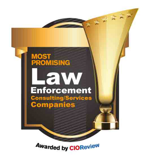 Top Law Enforcement Consulting/Services Companies