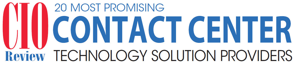 Top Contact Center Technology Solution Companies