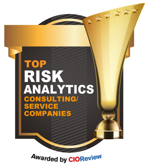 Top Risk Analytics Consulting/Services Companies