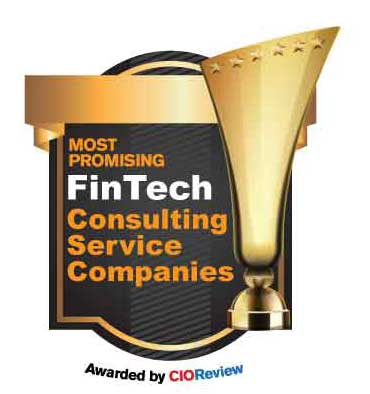 Top Fintech Consulting Companies