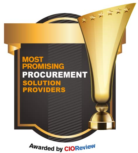 Top Procurement Solution Companies