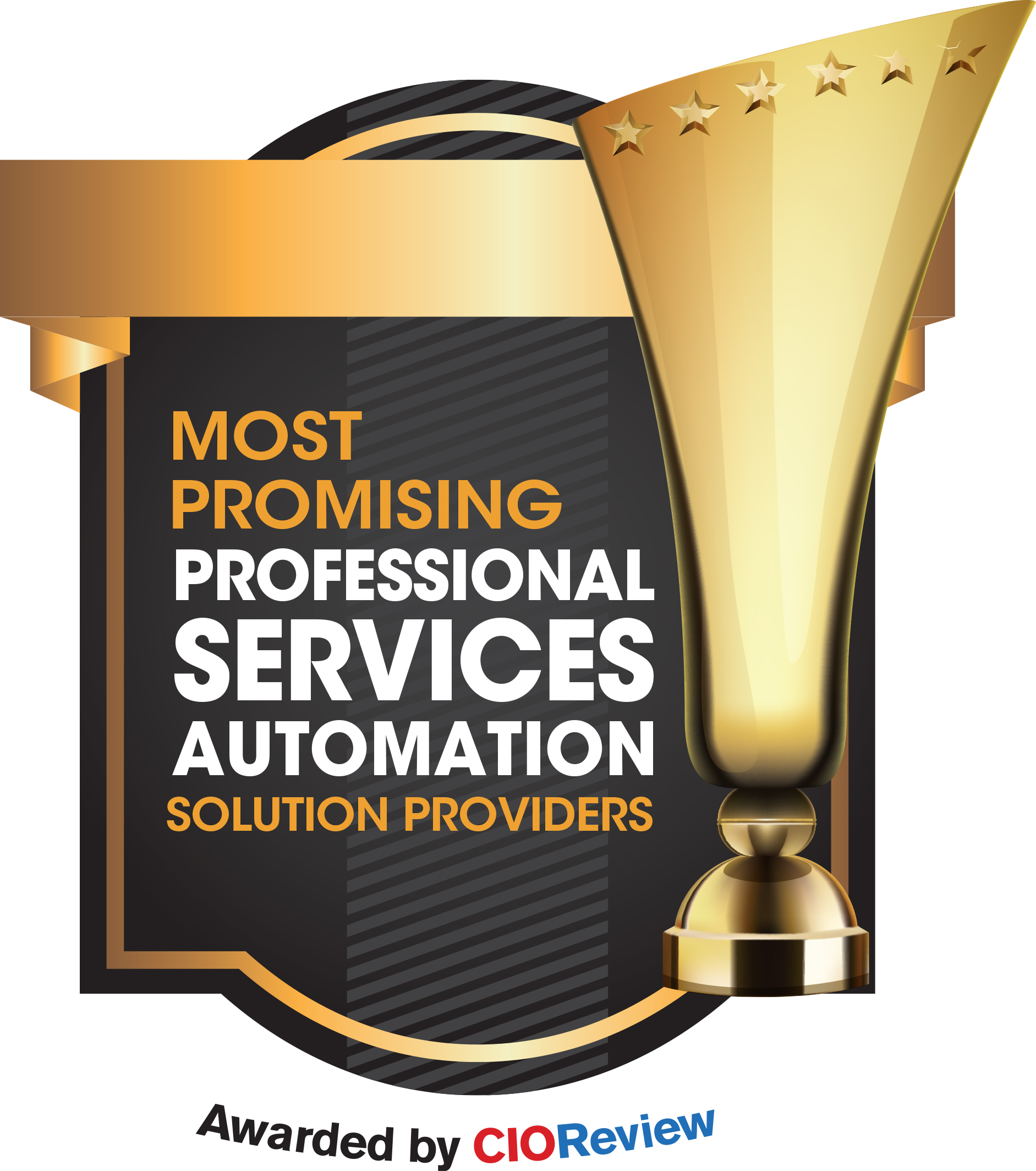 Top PSA Solution Companies