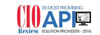 December2016-API-