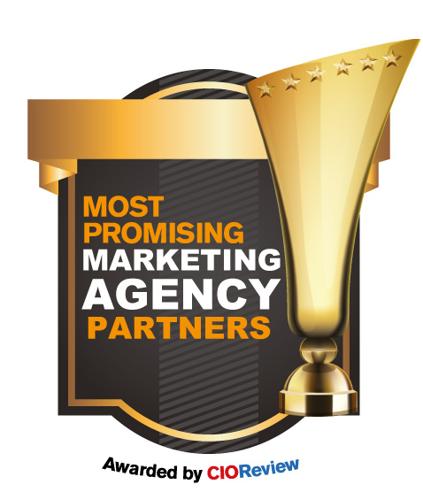 Top Marketing Agency Partners