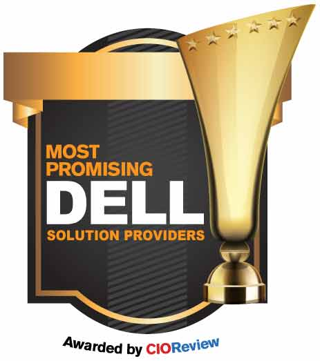 Top Dell Solution Companies