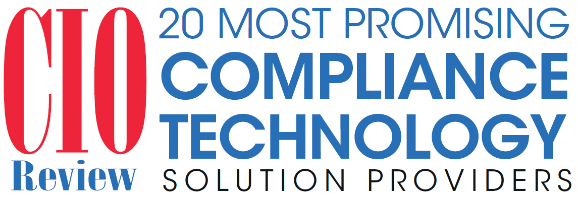 Top Compliance Technology Solution Companies