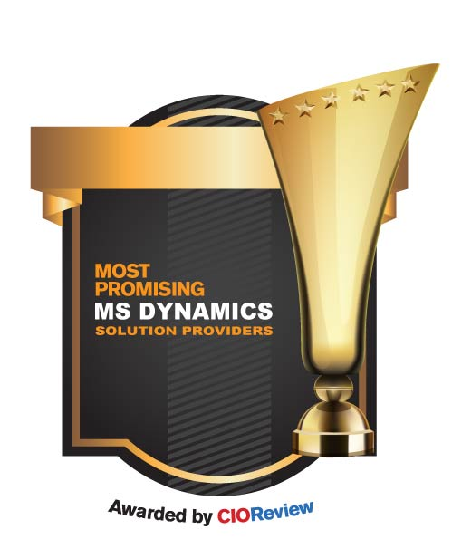 Top MS Dynamics Solution Companies