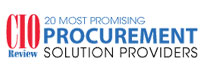 Procurement Solution Companies