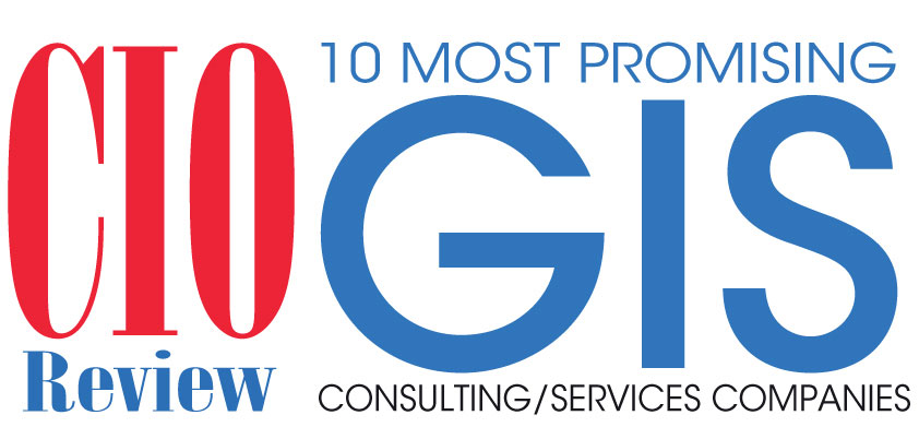 Top GIS Consulting/Services Companies