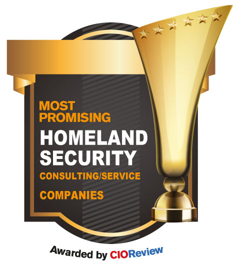 December2020-Homeland_Security-