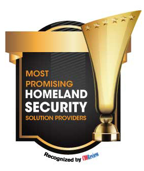 Top Homeland Security Solution Companies