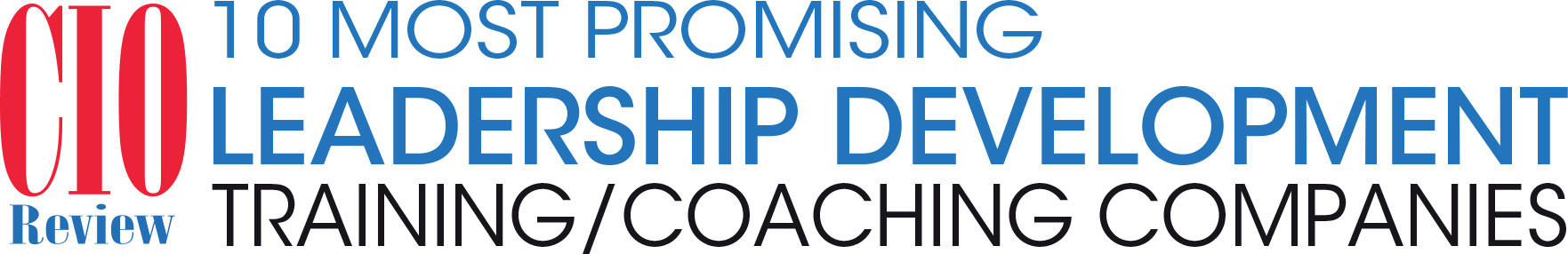 Top Leadership Development Training/Coaching Companies