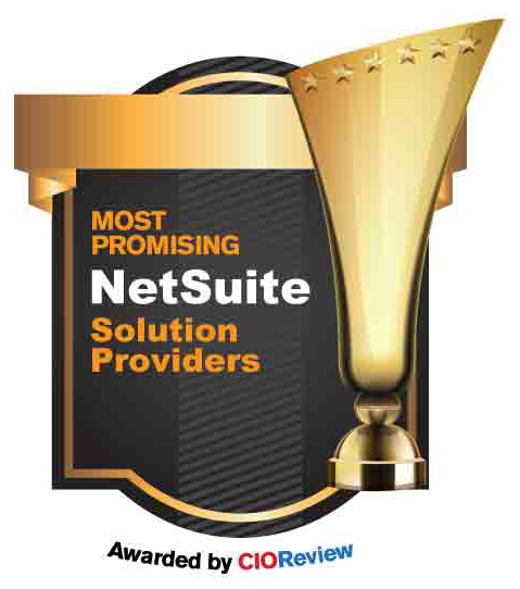 Top 10 NetSuite Solution Companies