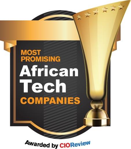 Top African Tech Companies