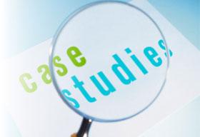 Sign Easy Case Study