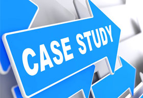 Upland Software Case Study