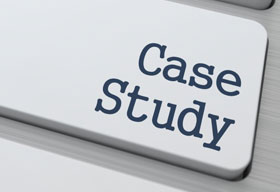 Wisage Technology Ltd Case Study