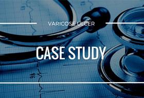 mtoag Case Study