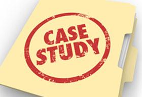 BadgePass Case Study