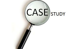 Infochimps Case Study