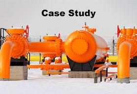 TrackNet Case Study
