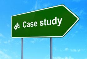 RDA Case Study