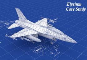Elysium Case Study