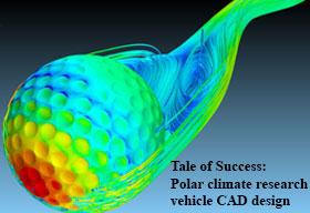 TurboCAD Case Study
