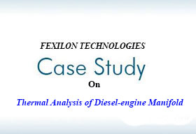 FEXILON TECHNOLOGIES Case Study