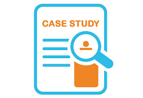 SpendMap Case Study