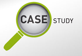 Sennovate Inc Case Study