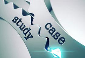 ZIA Case Study