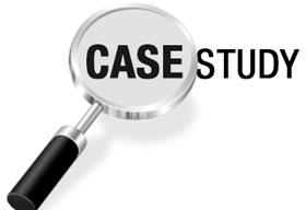 Pedigree Technologies Case Study