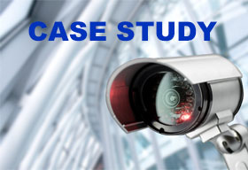 Wolters Kluwer Case Study