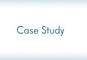 Digital Management Inc. Case Study