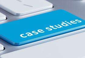 Navicure Case Study