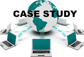 Autoscribe Informatics Case Study
