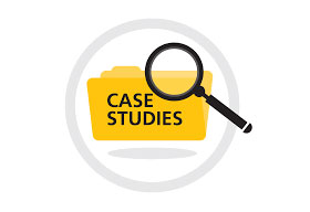 Location Smart Case Study