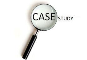 zedSuite Case Study