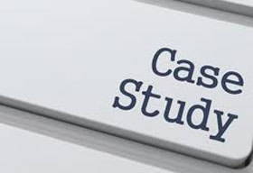 Arts & Analytics Case Study