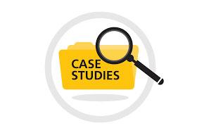 Aktion Case Study
