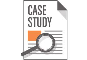 Transend Corporation Case Study