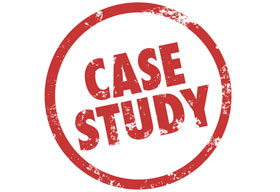 Aptia Software, Inc. Case Study