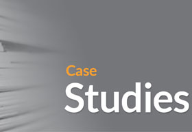 NES Associates LLC Case Study