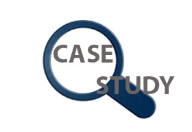 Information Builders Case Study