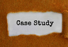 Mindflash Case Study