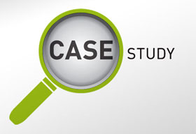 AutomationEdge Case Study